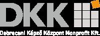 DKK__logo